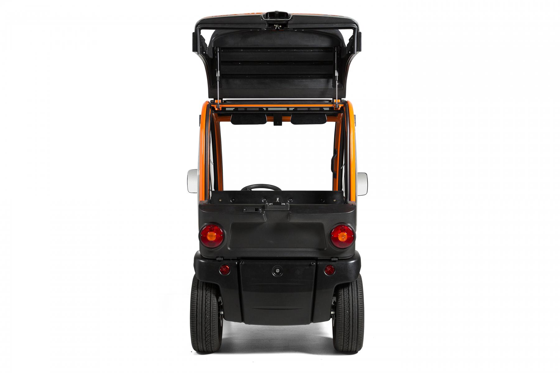 rear-open
